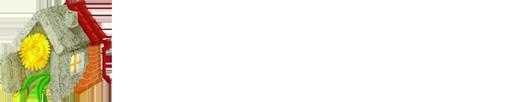 Алтай Эковата в Барнауле, эковата Алтай, утеплитель, производство эковаты в Барнауле, утепление дома, монтаж утеплителя логотип